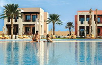 hilton ras al khaimah resort - spa 5* (хилтон рас аль хайма резорт)