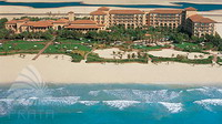 the ritz-carlton dubai 5*