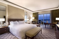 the westin dubai mina seyahi beach resort - marina 5*